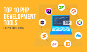PHP Development Tool