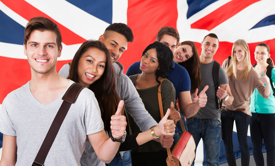 Storage Unit Discounts UK Students Can Avail