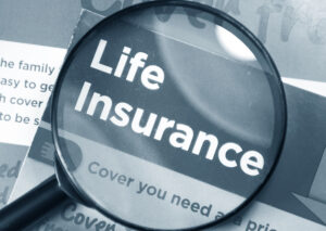Tips To Choose The Best Life Insurance Policy For You And Your Family