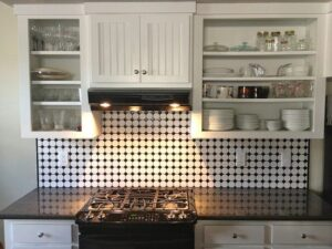 Tips for Selecting the Best Kitchen Appliances