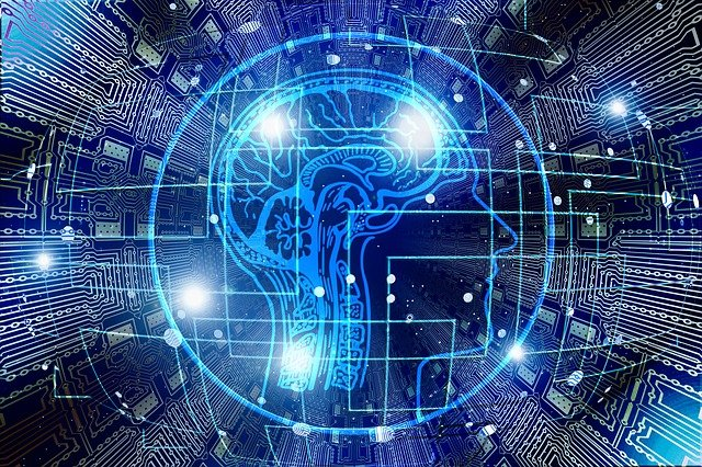 Top 11 Artificial Intelligence Applications