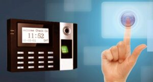 Enhance Your Records With Biometric Attendance System Software