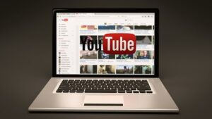 Free Video Downloader for YouTube