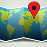 How Bulk IP Geolocation Helps Cybersecurity Pros
