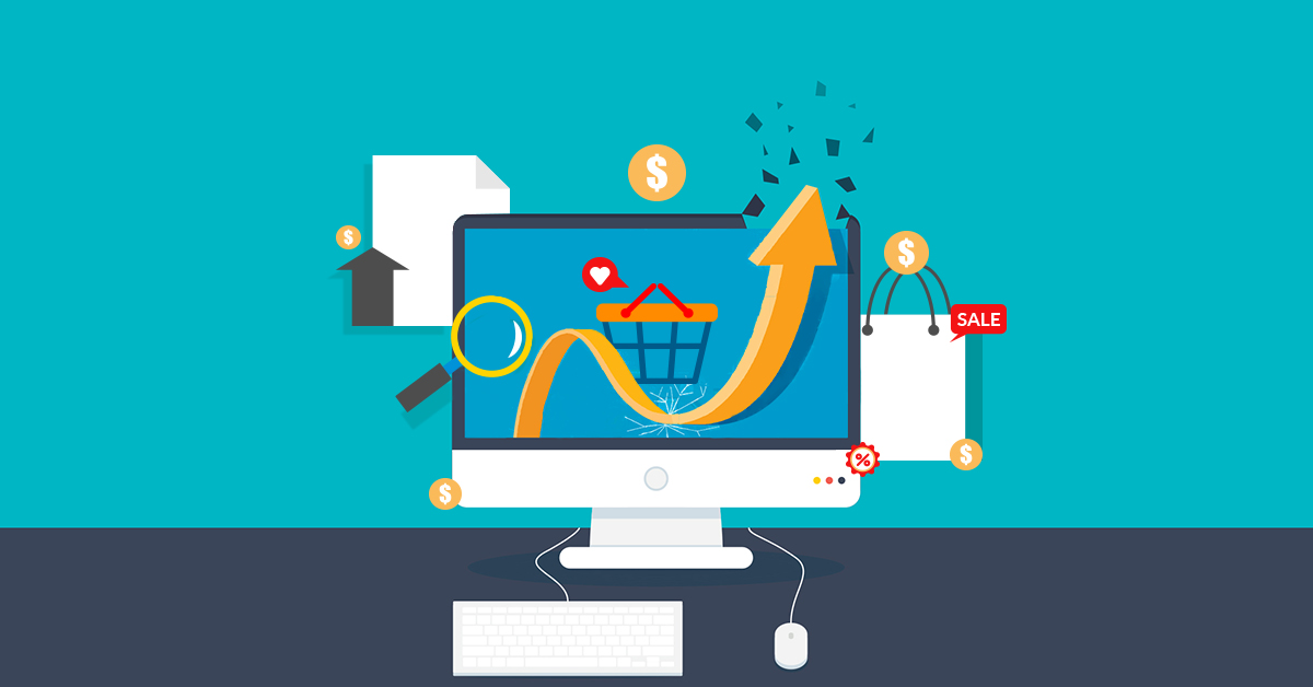 How Can You Generate More Online Sales for Your Small Business