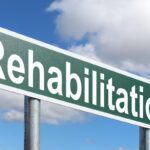 How to Talk to your Teenager about Addiction and Rehabilitation