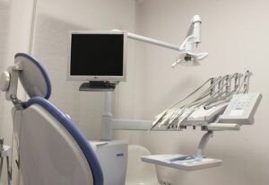 Things to Keep in Mind While Looking for a Dentistry Clinic in Waterloo