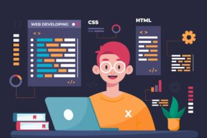 Top Programming Languages to Consider for App Development