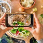 Vegan Instagram Accounts You Need To Follow