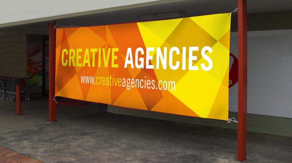 Design-Graphics