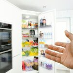 What Products Should Be Stored in the Fridge