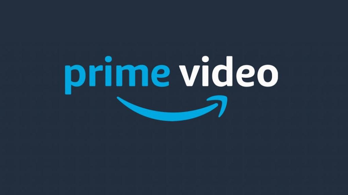Amazon_Prime_Video