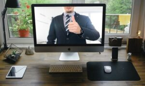 Best Practices for Remote Workers in the Instagram Industry