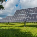 Best Tips on Choosing Solar Panel Wattage