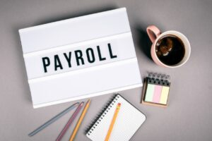 Biweekly Vs. Semi-Monthly Payroll