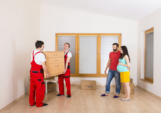 Common Misconceptions Which People Hold For Movers