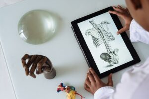 Fascinating New Medical Technology Trends