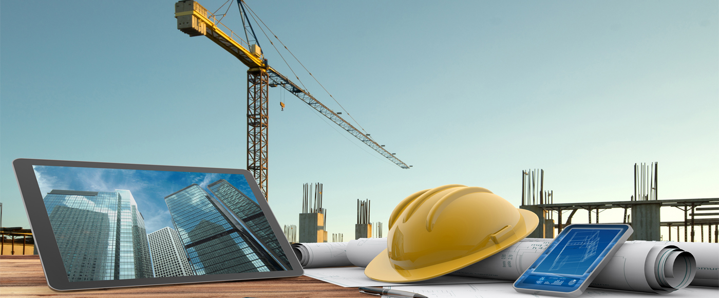 How to Earn $80,000 Per Year by Becoming a General Contractor