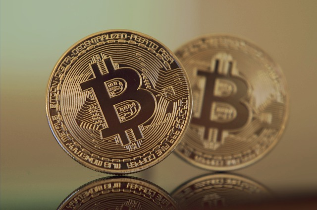 How to become aware of Blockchain Technology and invest in the Bitcoin Business