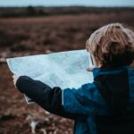 Mistakes to Avoid when Traveling with Kids
