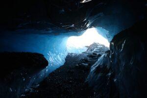 Natural Phenomena You Must Experience Around the World