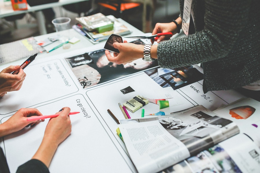 Spice Up Your Marketing Efforts With These Content Creation Tips