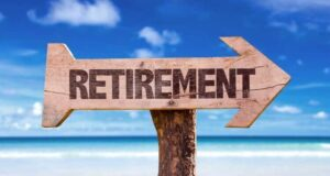 Tax Mistakes To Avoid In Retirement