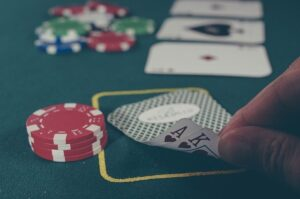 The Greatest Features of Online Casino Games in 2021