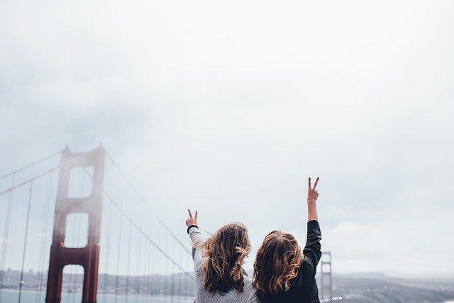 Travel - Tours
