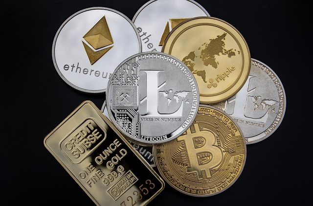 Why is it important to Know about Some major Cryptocurrency