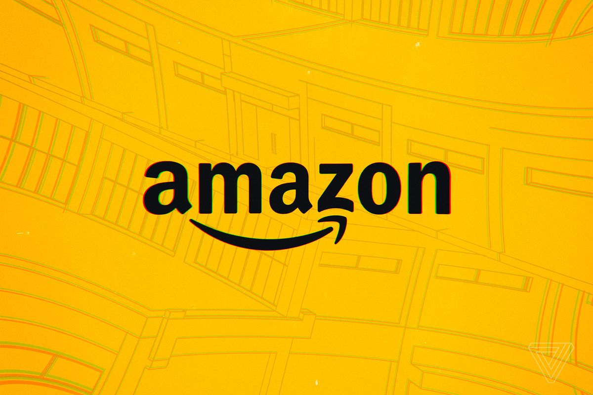 Why should people prefer Amazon in comparison to all the other available shopping platforms
