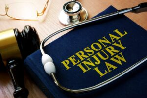 5 Reasons to Hire a Personal Injury Attorney For Your Case