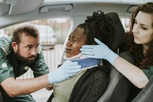 6 Accidents That Lead To A Personal Injury Lawsuit