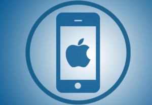 Benefits of Outsourcing iOS Development