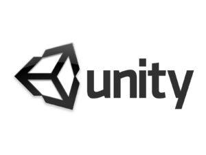 Benefits of Unity Game Engine