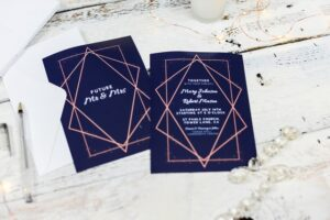 Best Free Wedding Invitation Templates