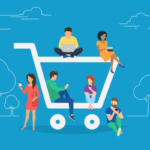 Best Social Commerce Trends That You Can Leverage Right Now