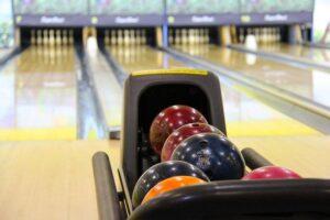 Bowling Games in Brisbane