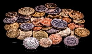 Easy Savings Tricks For Millenials