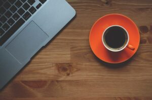 Energizing Habits to Substitute Your Daily Coffee