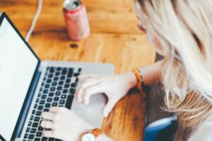 How to Have Uninterrupted Internet During Work From Home
