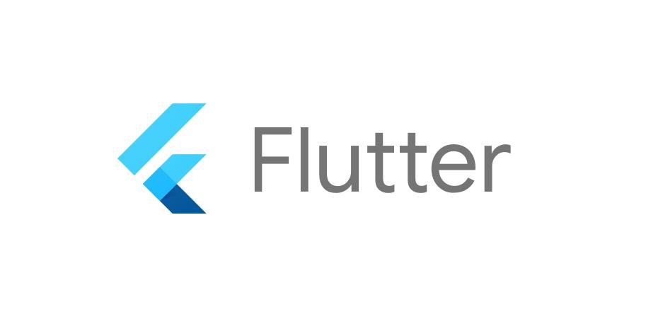 How to Hire Good Flutter Dev