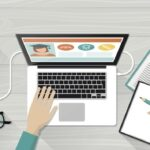 Is Distance Learning Effective