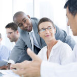 Lean Six Sigma Principles Every Quality Management Professional Should Do Know