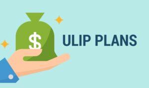 Make 7 Considerations Before Choosing ULIP Plans