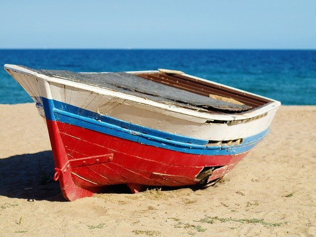 Make Your Old Boats Look Brand New with This Handy Guide