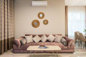 Modernise Your Home with These Practical Tips