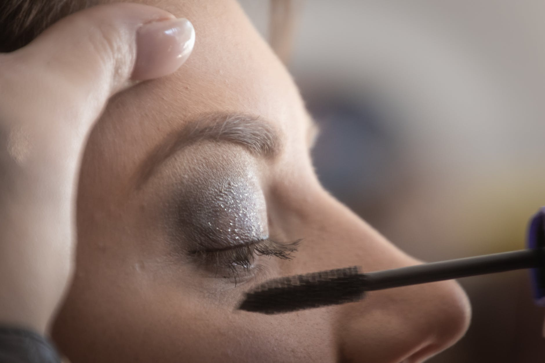 Professional Tips to Make your Eyes Look Bigger