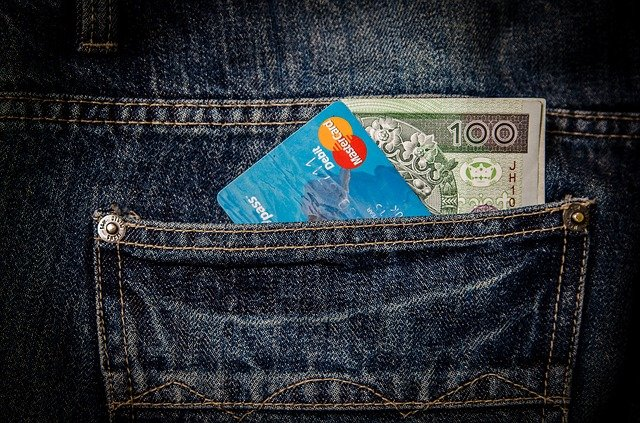 Reasons Why Your Business Should Use Credit Cards