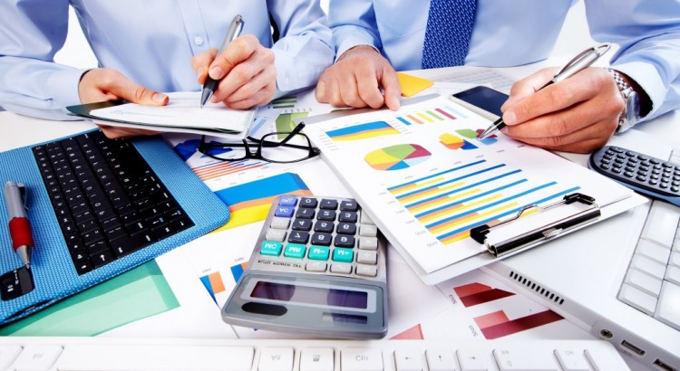 Top 11 Accounting Tools Every Small Business Needs Today!